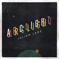 LAGE JULIAN - ARCLIGHT