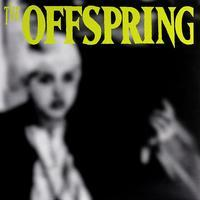 OFFSPRING - OFFSPRING