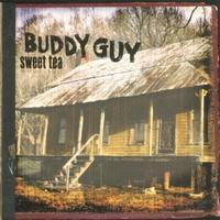 GUY BUDDY - SWEET TEA