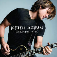 URBAN KEITH - GREATEST HITS: 19 KIDS