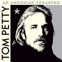 PETTY TOM - AN AMERICAN TREASURE