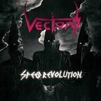 VECTOM - SPEED REVOLUTION