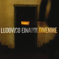 EINAUDI LUDOVICO - DIVENIRE