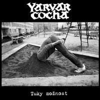 YARVAR COCHA - TAKY MOŽNOST