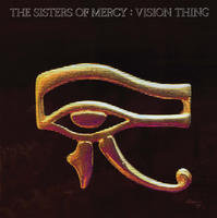 VISIONTHING