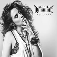 KISSIN DYNAMITE - ECSTASY
