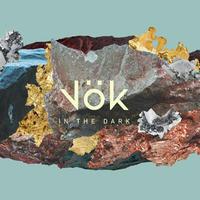VOK - IN THE DARK