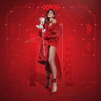 CHARLI XCX - NUMBER1 ANGEL / POP 2
