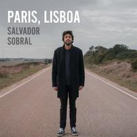 SOBRAL SALVADOR - PARIS, LISBOA