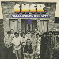CHER - 3614 JACKSON HIGHWAY (EXPANDED EDITION)