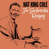 COLE NAT KING - FOR SENTIMENTAL REASON