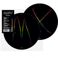 MADONNA - MADAME X / PICTURE DISC
