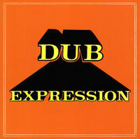 BROWN ERROL - DUB EXPRESSION