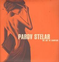 PAROV STELAR - ART OF SAMPLING