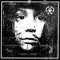 VOICE OF ANARCHO PACIFISM / THALIDOMIDE - 1993-1999 / THALIDOMIDE