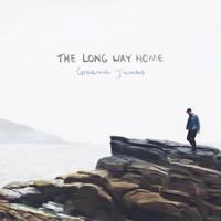 JAMES GRAEME - LONG WAY HOME