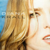 KRALL DIANA - VERY BEST OF