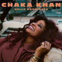 KHAN CHAKA - HELLO HAPPINESS