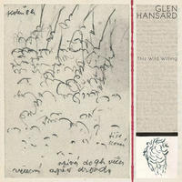 CD HANSARD GLEN - THIS WILD WILLING