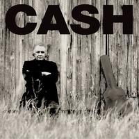 CASH JOHNNY - AMERICAN II: UNCHAINED