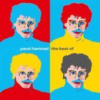 HAMMEL PAVOL - BEST OF PAVOL HAMMEL