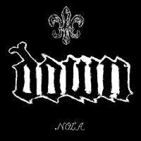 DOWN - NOLA