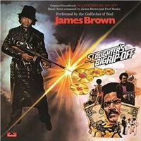BROWN JAMES / OST - SLAUGHTER'S BIG RIP-OFF