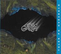 CD PROGRES 2 - TULÁK PO HVÉZDÁCH