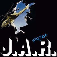 J.A.R. - FRTKA