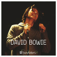 BOWIE DAVID - VH1 STORYTELLERS