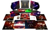 SOUNDGARDEN - LIVE FROM THE ARTISTS DEN / SUPER DELUXE BOX