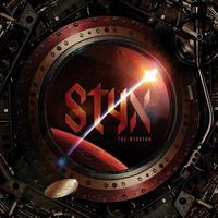 STYX - MISSION