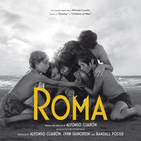 OST - ROMA