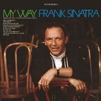 SINATRA FRANK - MY WAY