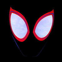 OST - SPIDER-MAN: INTO THE SPIDER-VERSE