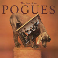 POGUES - BEST OF THE POGUES