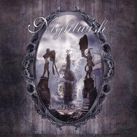NIGHTWISH - END OF AN ERA