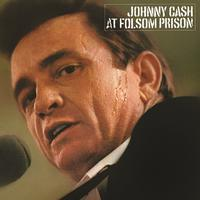 CASH JOHNNY - AT FOLSOM PRISON / 5LP / RSD