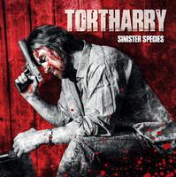 TORTHARRY - SINISTER SPECIES