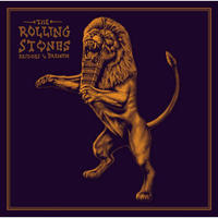 ROLLING STONES - BRIDGES TO BREMEN