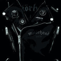 MOTORHEAD - MOTORHEAD 1979 / BOX SET