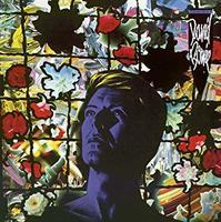 BOWIE DAVID - TONIGHT