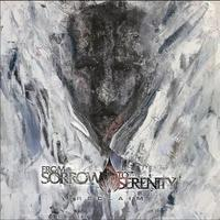 FROM SORROW TO SERENITY - RECLAIM