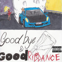 JUSTICE WRLD - GOODBYE & GOOD RIDDANCE