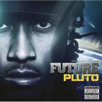 FUTURE - PLUTO