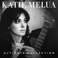 MELUA KATIE - ULTIMATE COLLECTION