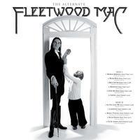 FLEETWOOD MAC - ALTERNATE FLEETWOOD MAC / RSD