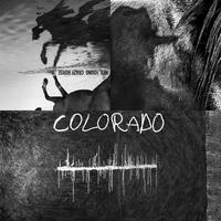 YOUNG NEIL & CRAZY HORSE - COLORADO