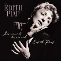 PIAF EDITH - LES AMANTS DE TERUEL / EDITH PIAF