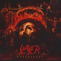 SLAYER - REPENTLES